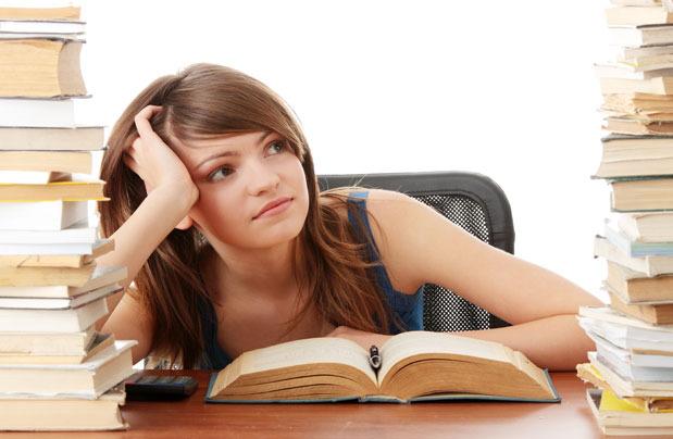 Как повысить балл по IELTS? Учимся на своих ошибках!